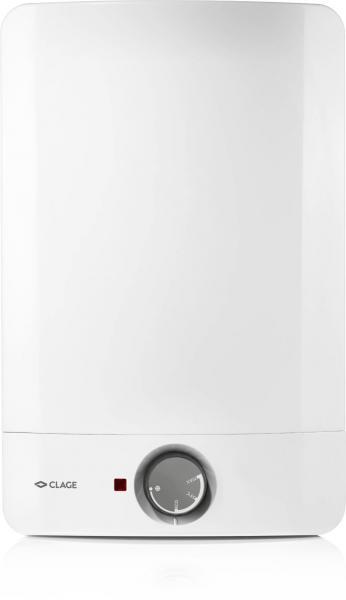 Накопительный водонагреватель Clage S 10..15-O