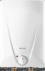 Накопительный водонагреватель Clage S 5-O