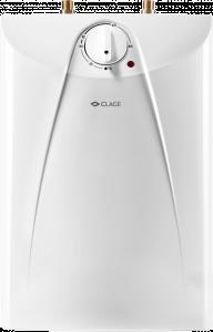 Накопительный водонагреватель Clage S 5-U