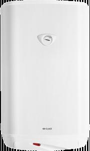Накопительный водонагреватель Clage S 50...100