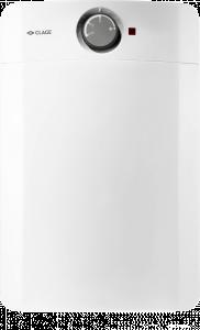Накопительный водонагреватель Clage S 10..15-U