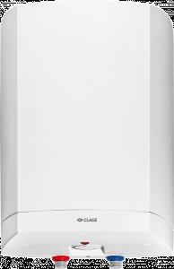Накопительный водонагреватель Clage S 30