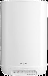 Накопительный водонагреватель Clage SX