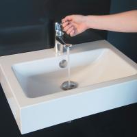 Постоянный доступ к горячей воде с оборудованием Clage