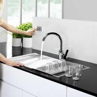 Дистанционнвя регулировка температуры проточного водонагревателя Clage DSX Touch
